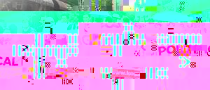Unity Statement against Election Fraud and Political Repression